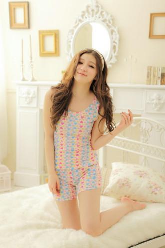 Халенс интернет магазин женской одежды доставка